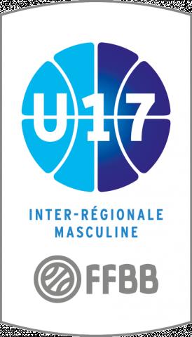 u17 Inter region M