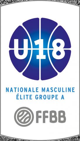 U18 F Groupe A