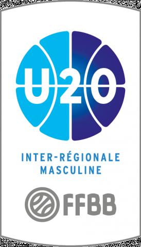 u20 Inter region M