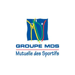 MDS_partenaire_Passion_Club_FFBB