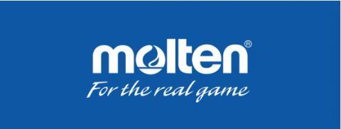 Logo Molten