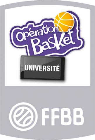 logo OBU
