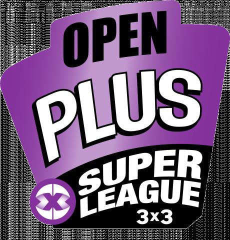 logo open plus
