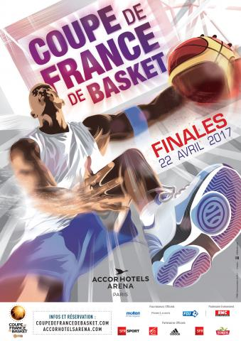 Coupe de france ffbb - Finale coupe de france basket feminin ...