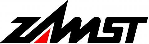 Logo Zamst