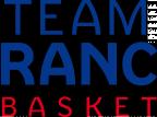 Logo Team France Basket
