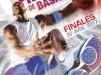 Affiche finale Coupe de France