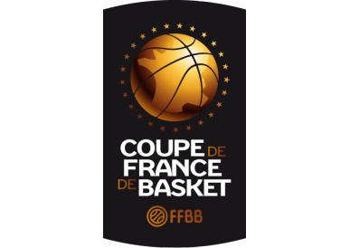 Coupe de france u20 f minine ffbb - Coupe de france feminine resultat ...