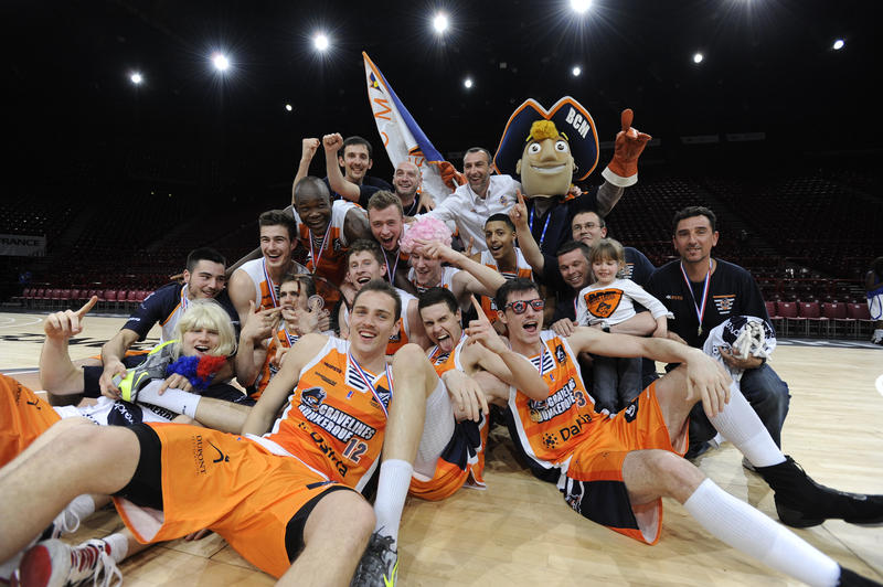 Tirage au sort des huiti mes de finale ffbb - Tirage au sort 16eme de finale coupe de france ...