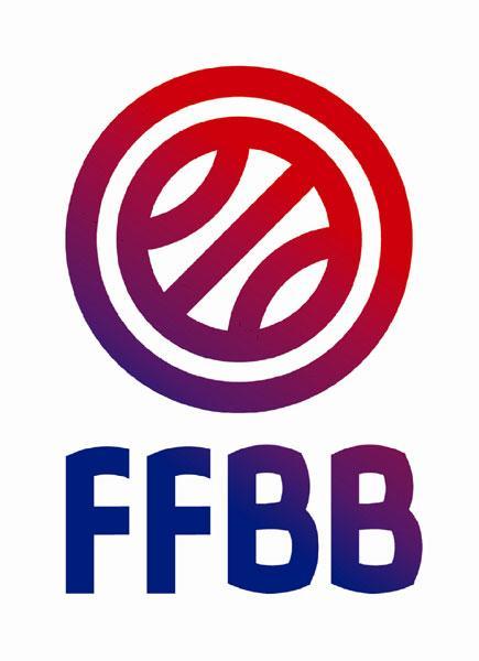 ffbb rencontres