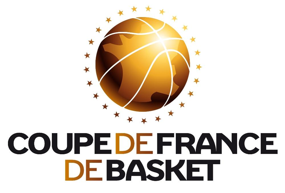Le tirage au sort des huiti mes de finale effectu ffbb - Tirage au sort 16eme de finale coupe de france ...