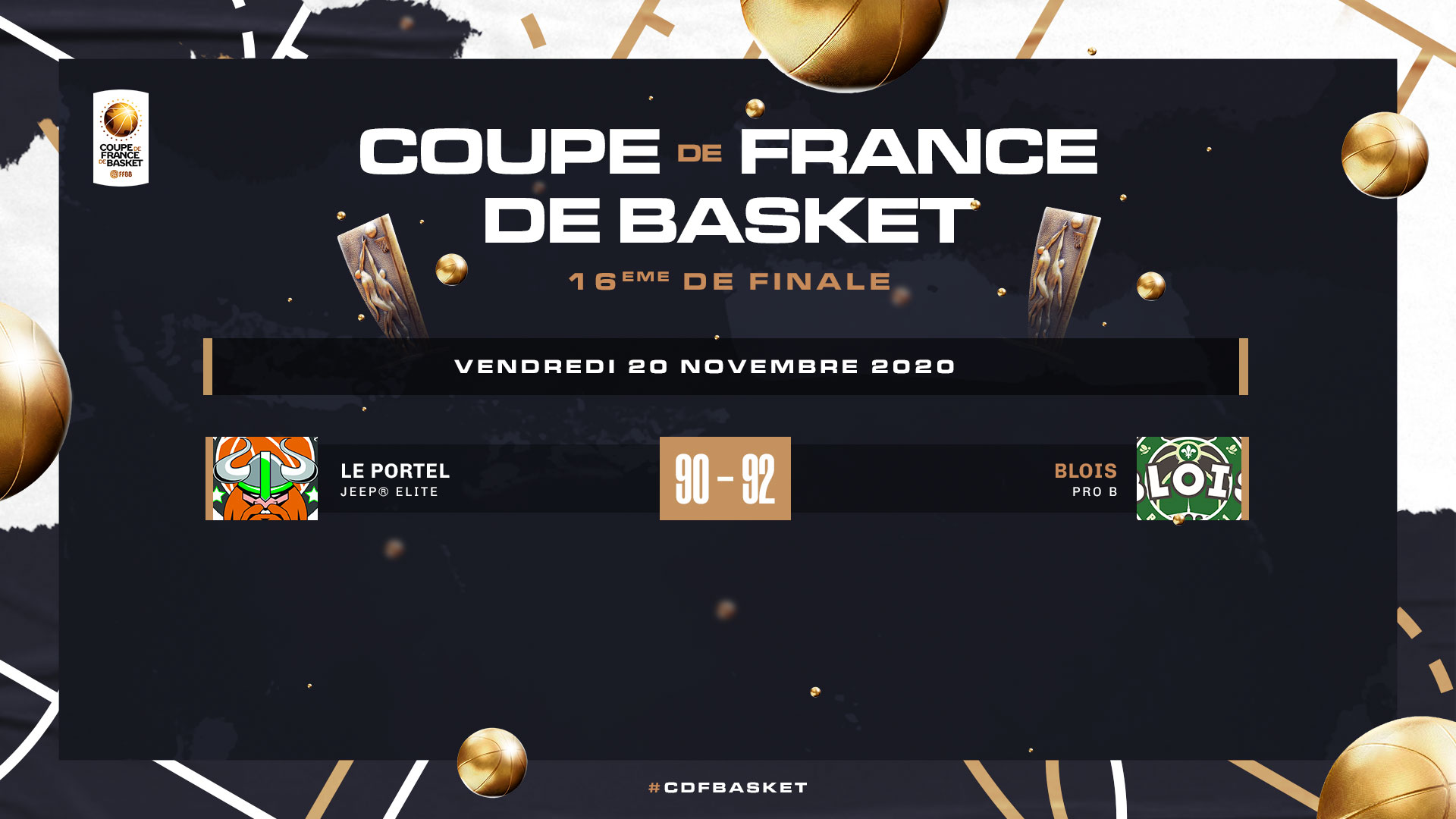 Calendrier General Ffbb 2021 2022 Comité Drôme Ardèche de Basketball   Accueil