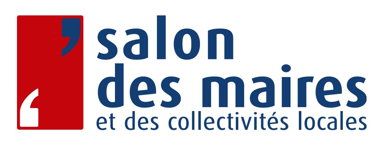 """Résultat de recherche d'images pour """"salon des maires et des collectivités 2019"""""""