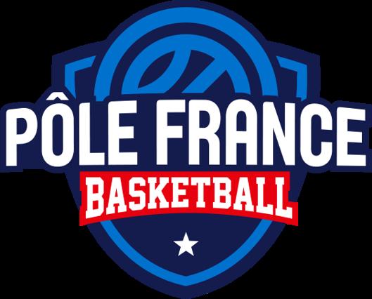 20 entrants pour la saison prochaine | FFBB