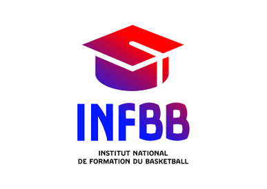 INFBB | FFBB